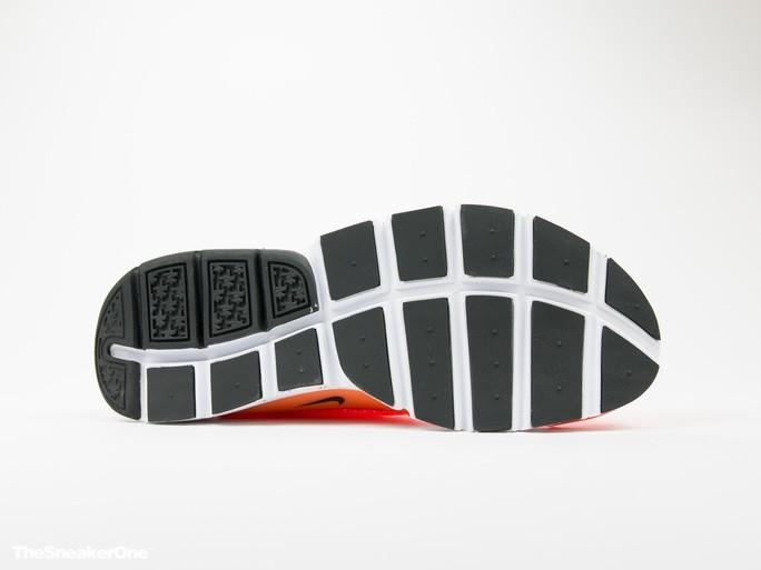 Nike Sock Dart SE Total Crimson White-833124-800-img-5