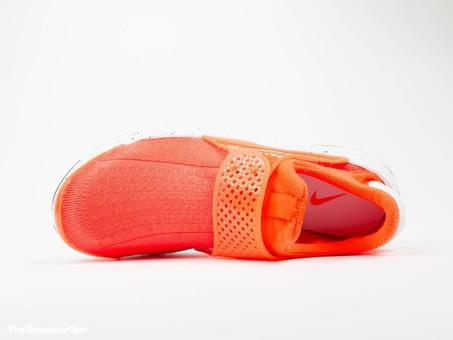 Nike Sock Dart SE Total Crimson White-833124-800-img-6