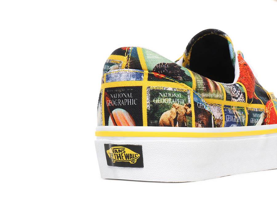 adidas Stan Smith W Negbas/Negbas/Cobmet