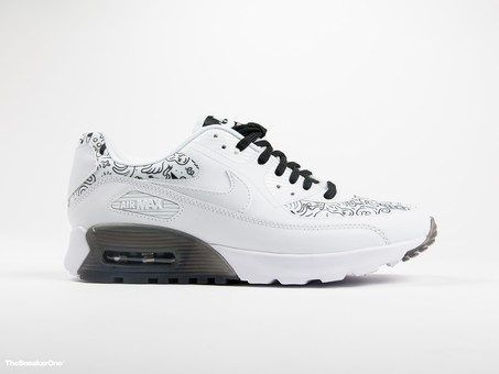 Nike Air Max 90 Ultra Print