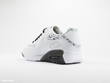 Nike Air Max 90 Ultra Print-833339-101-img-4