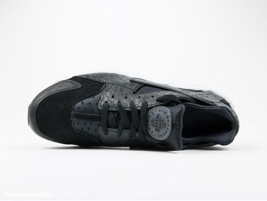 Nike Air Huarache Run PRM Black-704830-001-img-6