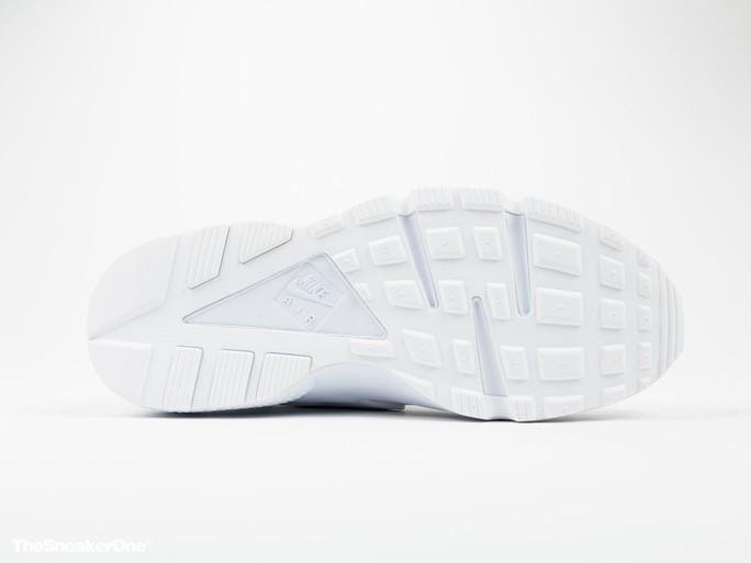 Nike Air Huarache Run Prm-704830-100-img-5
