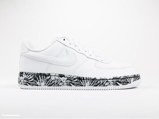 Nike Air Force 1-820266-100-img-1