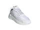 Nike Internationalist SE Navy Wmns