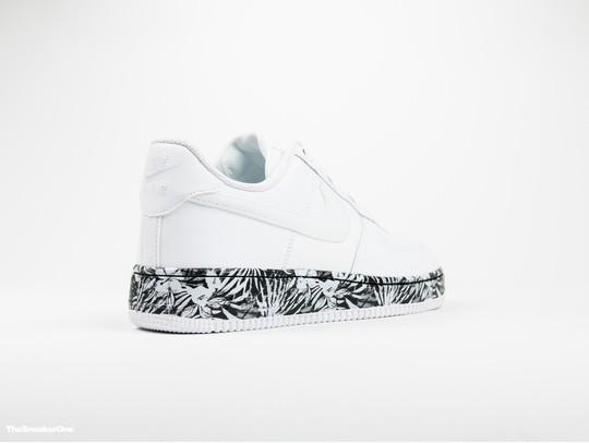 Nike Air Force 1-820266-100-img-3