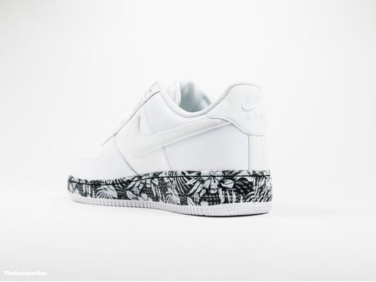 Nike Air Force 1-820266-100-img-4