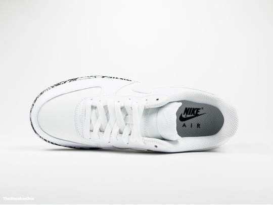 Nike Air Force 1-820266-100-img-6