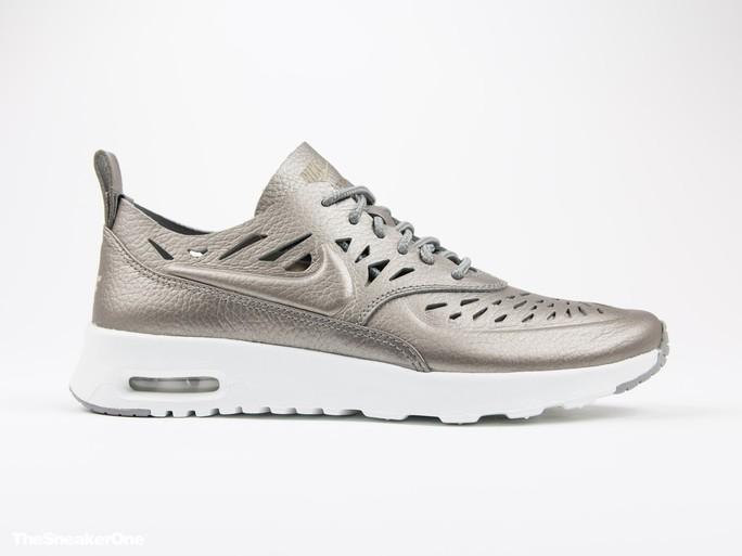 Nike Air Max Thea Joli-725118-002-img-1