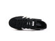 Nike Komyuter Black White