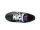 Nike Air Max 97 OG Metallic Silver Wmns