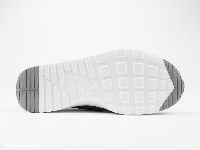 Nike Air Max Thea Joli-725118-002-img-5