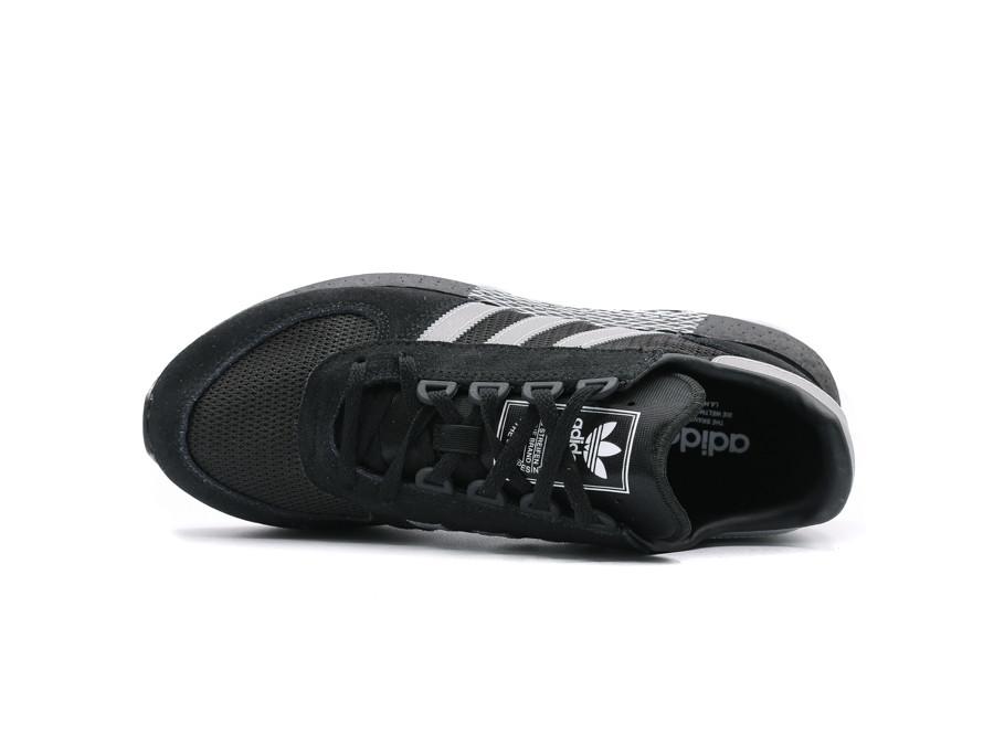 adidas EQT Support 93/17 Gore-Tex