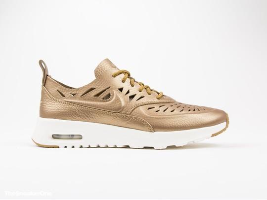 e0f77c6cfd6069 Nike Air Max Thea Joli Golden-725118-900-img-1