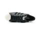 adidas NMD_Racer Pk Negbas/Negbas/Rossol
