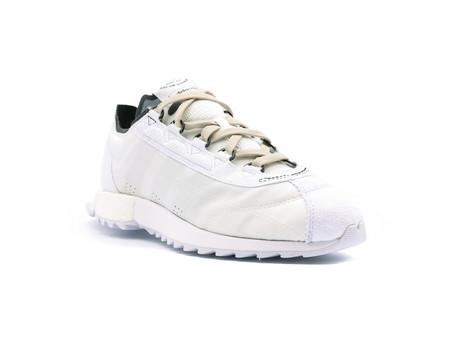 Nike Air Max 90 Pink Wmns