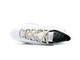 Nike Air Max 1 Premium White Wmns