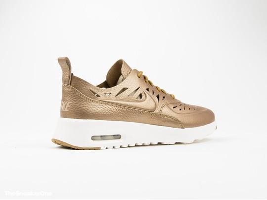 Nike Air Max Thea Joli Golden-725118-900-img-3