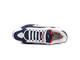 Nike Classic Cortez Nylon Coral Wmns