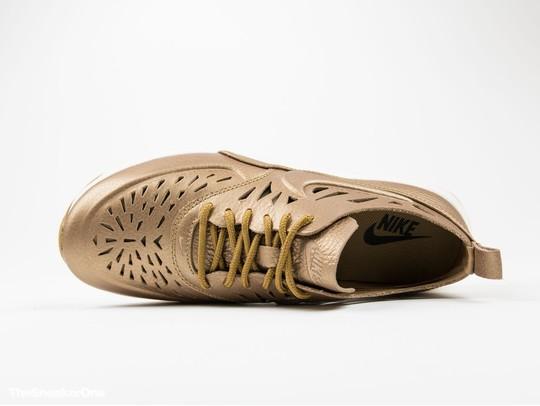 Nike Air Max Thea Joli Golden-725118-900-img-6
