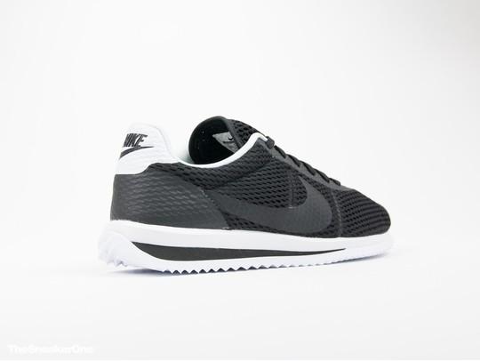 Nike Cortez Ultra Breeze Black-833128-001-img-3