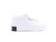 adidas Pharrell Williams Tennis Hu W Grpulg/Grpulg/Blatiz
