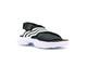 Nike Air Max 1 Premium Brown