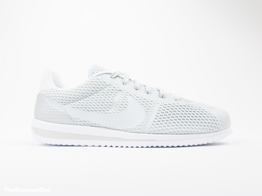 Nike Cortez Ultra BR-833128-002-img-1