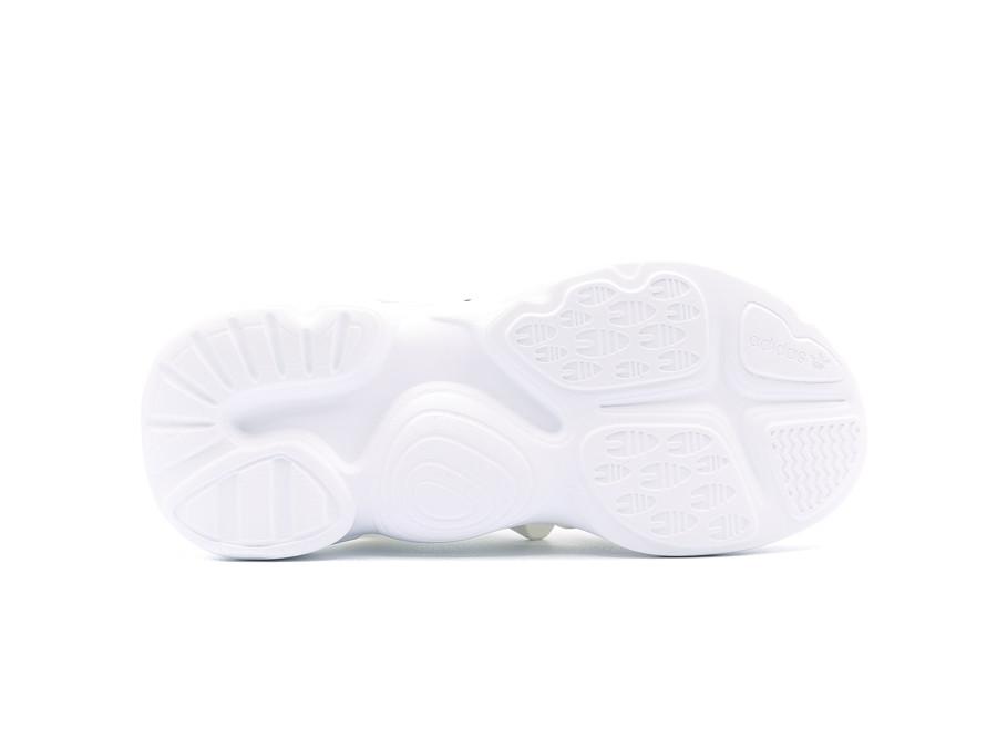 Nike Air Force 1 White