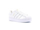 Pantalones adidas EQT 18 Knit Bottom