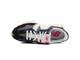 Nike Air Max 90 LX Smoke Wmns