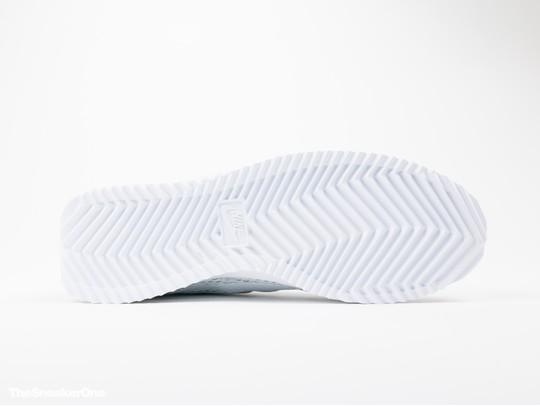 Nike Cortez Ultra BR-833128-002-img-5