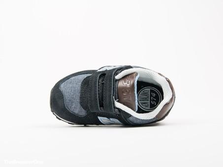 New Balance KG574U1L-KG574U1L-img-6