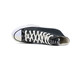 Nike Air Max 95 Black Wmns