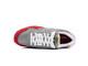 Nike Cortez Basic SE Cream