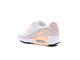 Nike Cortez Basic SE Grey