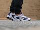 adidas Iniki Runner Ftwbla/Negbas/Cobsld