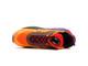 adidas EQT Bask Adv Negbas/Negbas/Versub