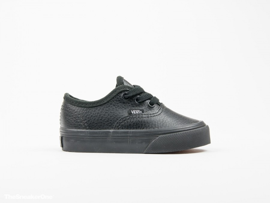Vans Authentic-V1T0L3B-img-1