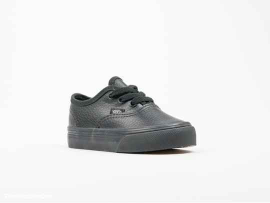 Vans Authentic-V1T0L3B-img-2