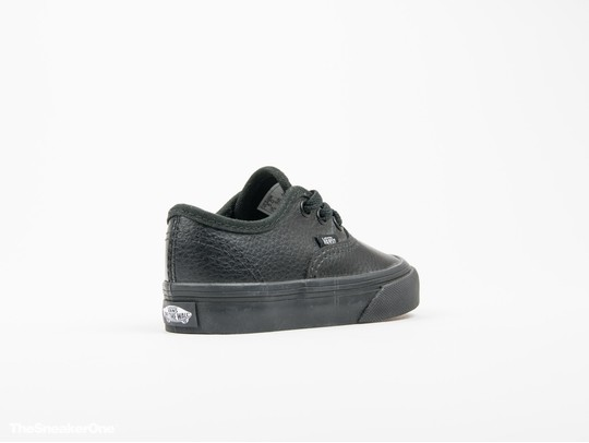 Vans Authentic-V1T0L3B-img-3