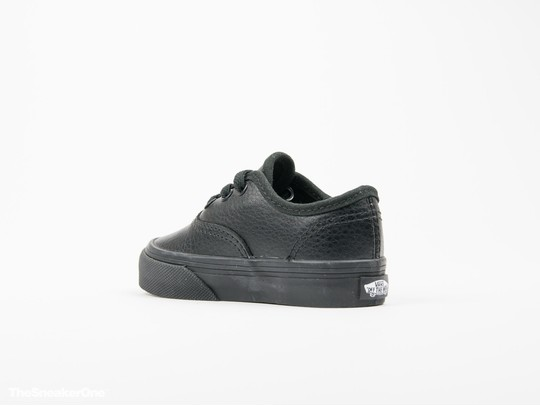 Vans Authentic-V1T0L3B-img-4
