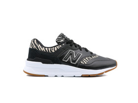 NEW BALANCE CW997HCI BLACK...