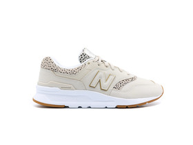 NEW BALANCE CW997HCH GREY ANIMAL...