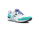 New Balance WL697 LIFESTYLE CD)