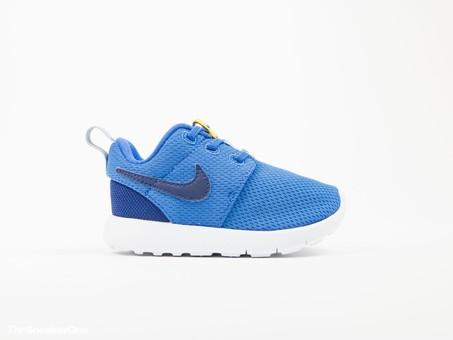 Nike Roshe One-749430-417-img-1