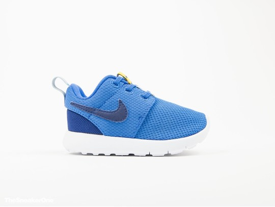 33f02d35dc6ab9 Nike Roshe One-749430-417-img-1