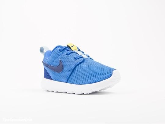 Nike Roshe One-749430-417-img-2