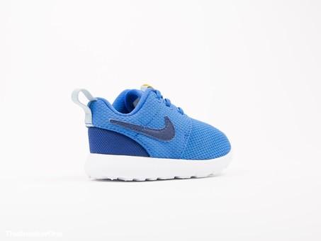 Nike Roshe One-749430-417-img-3