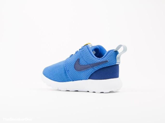 Nike Roshe One-749430-417-img-4